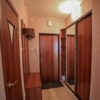 Томск — 1-комн. квартира, 33 м² – Алтайская, 24 (33 м²) — Фото 11
