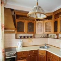 Томск — 2-комн. квартира, 49 м² – Нахимова, 12 (49 м²) — Фото 5