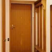 Томск — 2-комн. квартира, 49 м² – Нахимова, 12 (49 м²) — Фото 4
