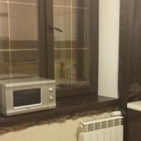 Томск — 1-комн. квартира, 38 м² – Энтузиастов, 43 (38 м²) — Фото 10