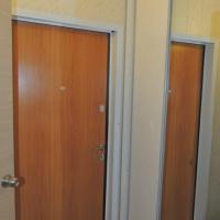 Томск — 1-комн. квартира, 25 м² – Пирогова, 7 (25 м²) — Фото 2