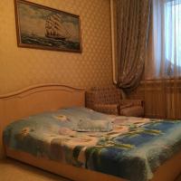 Томск — 1-комн. квартира, 33 м² – Ул Заливная, 19 (33 м²) — Фото 4