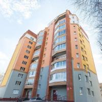 Томск — 1-комн. квартира, 45 м² – Киевская, 70/3 (45 м²) — Фото 3
