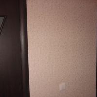 Томск — 1-комн. квартира, 35 м² – -1(рядом с вокзалом) (35 м²) — Фото 4