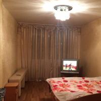 Томск — 1-комн. квартира, 42 м² – Ленская, 31 (42 м²) — Фото 5