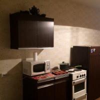 Томск — 1-комн. квартира, 42 м² – Ленская, 31 (42 м²) — Фото 4