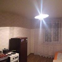 Томск — 1-комн. квартира, 42 м² – Ленская, 31 (42 м²) — Фото 2