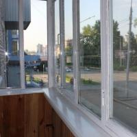 Томск — 1-комн. квартира, 30 м² – Комсомольский пр-кт, 49 (30 м²) — Фото 3
