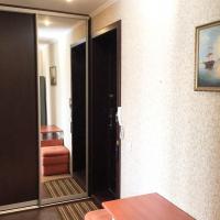 Томск — 1-комн. квартира, 42 м² – Красноармейская, 119 (42 м²) — Фото 3