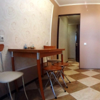 Томск — 1-комн. квартира, 42 м² – Красноармейская, 119 (42 м²) — Фото 11