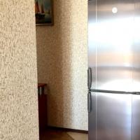 Томск — 1-комн. квартира, 42 м² – Красноармейская, 119 (42 м²) — Фото 6