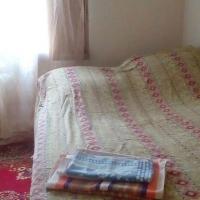 Томск — 1-комн. квартира, 15 м² – Алтайская, 89/1 (15 м²) — Фото 3