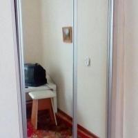 Томск — 1-комн. квартира, 15 м² – Алтайская, 89/1 (15 м²) — Фото 4