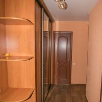 Томск — 1-комн. квартира, 40 м² – Киевская, 90 (40 м²) — Фото 13