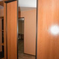 Томск — 1-комн. квартира, 40 м² – Киевская, 90 (40 м²) — Фото 2