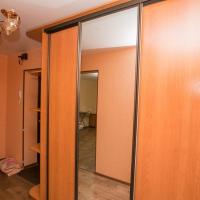 Томск — 1-комн. квартира, 40 м² – Киевская, 90 (40 м²) — Фото 3