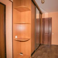 Томск — 1-комн. квартира, 40 м² – Киевская, 90 (40 м²) — Фото 14