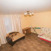 Томск — 1-комн. квартира, 40 м² – Киевская, 90 (40 м²) — Фото 16