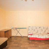 Томск — 1-комн. квартира, 40 м² – Киевская, 90 (40 м²) — Фото 17