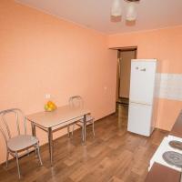 Томск — 1-комн. квартира, 40 м² – Киевская, 90 (40 м²) — Фото 10