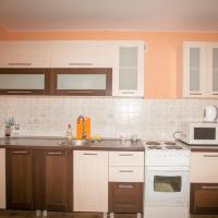 Томск — 1-комн. квартира, 40 м² – Киевская, 90 (40 м²) — Фото 7