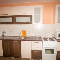 Томск — 1-комн. квартира, 40 м² – Киевская, 90 (40 м²) — Фото 8