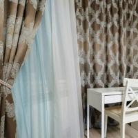 Томск — 1-комн. квартира, 45 м² – Алтайская, 8/3 (45 м²) — Фото 2