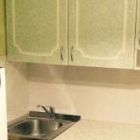Томск — 1-комн. квартира, 16 м² – Переулок Нахимова 10 (Елизаровых, 49 (16 м²) — Фото 4