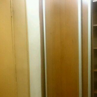 Томск — 1-комн. квартира, 33 м² – Учебная улица, 15 (33 м²) — Фото 7