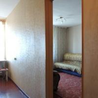 Томск — 1-комн. квартира, 33 м² – Учебная улица, 15 (33 м²) — Фото 2