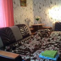 Томск — 1-комн. квартира, 35 м² – Елизаровых 38 (вокзал томск-1) (35 м²) — Фото 4