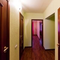 Томск — 3-комн. квартира, 68 м² – Федора Лыткина, 22 (68 м²) — Фото 6
