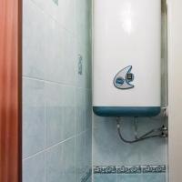 Томск — 3-комн. квартира, 68 м² – Федора Лыткина, 22 (68 м²) — Фото 9