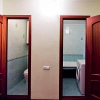 Томск — 3-комн. квартира, 68 м² – Федора Лыткина, 22 (68 м²) — Фото 13