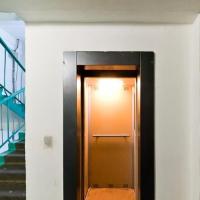 Томск — 3-комн. квартира, 68 м² – Федора Лыткина, 22 (68 м²) — Фото 3