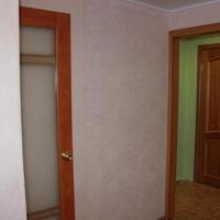 Томск — 1-комн. квартира, 36 м² – Усово, 25Б (36 м²) — Фото 4