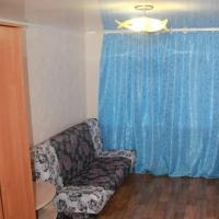 Томск — 1-комн. квартира, 36 м² – Усово, 25Б (36 м²) — Фото 2