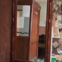 Томск — 1-комн. квартира, 30 м² – Никитина, 17а (30 м²) — Фото 7