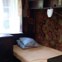Томск — 1-комн. квартира, 30 м² – Никитина, 17а (30 м²) — Фото 10