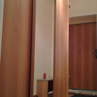 Томск — 2-комн. квартира, 58 м² – 1-я Рабочая улица, 8 (58 м²) — Фото 8