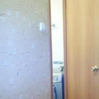 Томск — 1-комн. квартира, 38 м² – Сергея Лазо, 28 (38 м²) — Фото 2