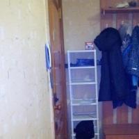 Томск — 1-комн. квартира, 38 м² – Сергея Лазо, 28 (38 м²) — Фото 3