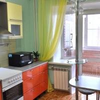 Томск — 1-комн. квартира, 38 м² – Учебная, 8 (38 м²) — Фото 7