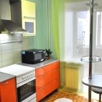 Томск — 1-комн. квартира, 38 м² – Учебная, 8 (38 м²) — Фото 9