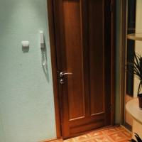 Томск — 1-комн. квартира, 38 м² – Учебная, 8 (38 м²) — Фото 5