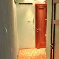 Томск — 1-комн. квартира, 38 м² – Учебная, 8 (38 м²) — Фото 6