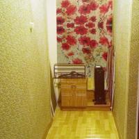 Томск — 1-комн. квартира, 35 м² – Карташова, 70 (35 м²) — Фото 3