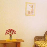 Томск — 1-комн. квартира, 35 м² – Карташова, 70 (35 м²) — Фото 6