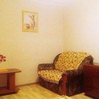 Томск — 1-комн. квартира, 35 м² – Карташова, 70 (35 м²) — Фото 7