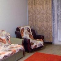 Томск — 2-комн. квартира, 55 м² – Никитина, 76 (55 м²) — Фото 6
